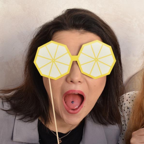 Lancome Juicy Shaker Beautyfullblog Aleksandra Rose