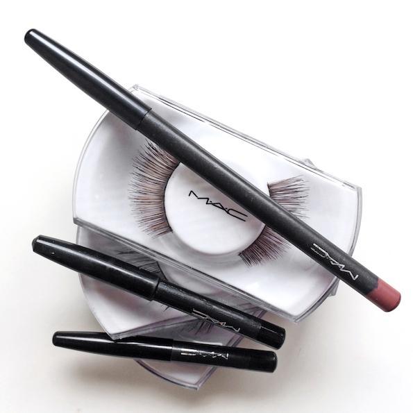 MAC Lip Pencil najboljsi mac izdelki Beautyfullblog