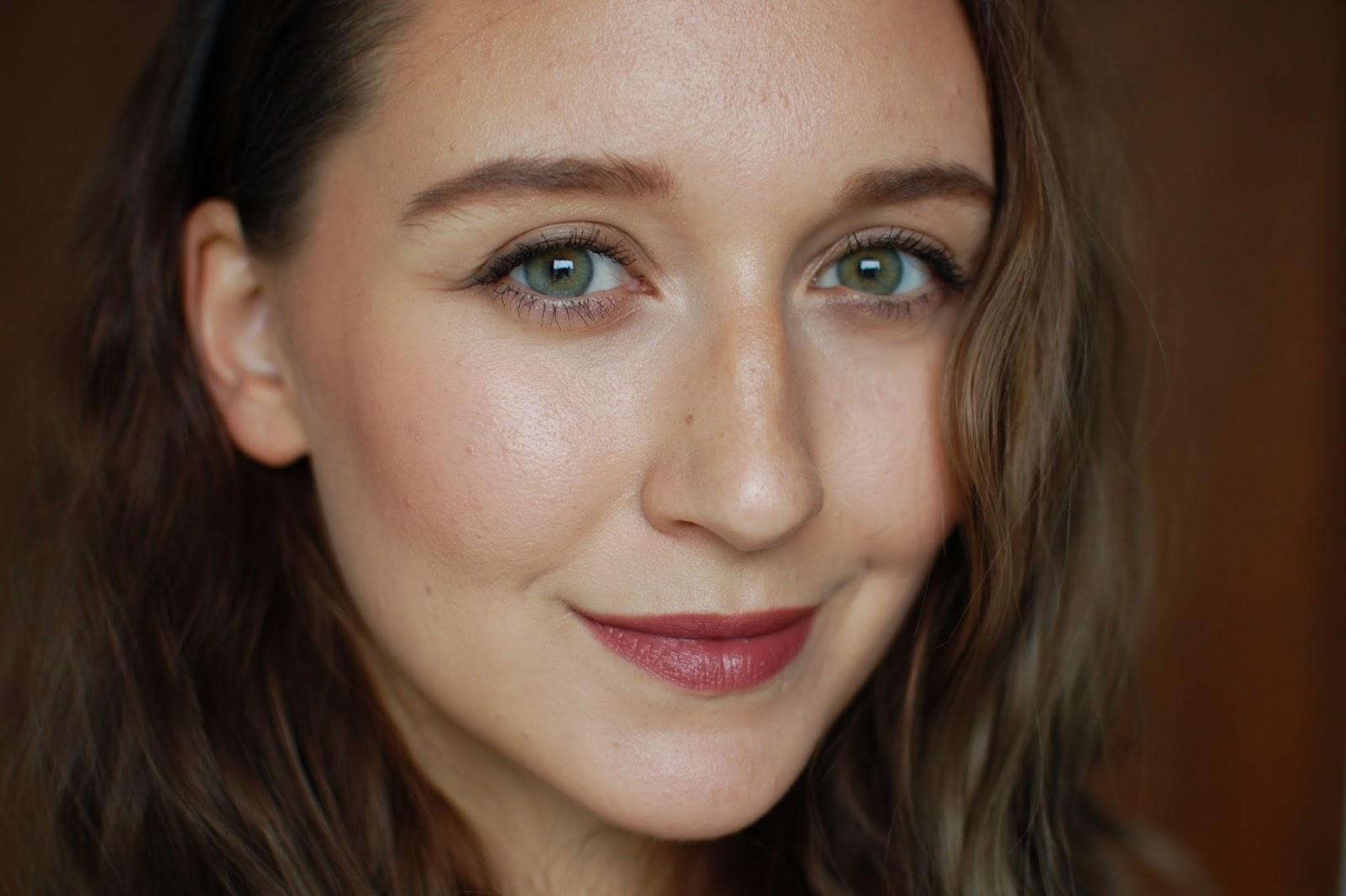 Small bits of loveliness Lepotni blog z eko kozmetiko by Beautyfullblog 2