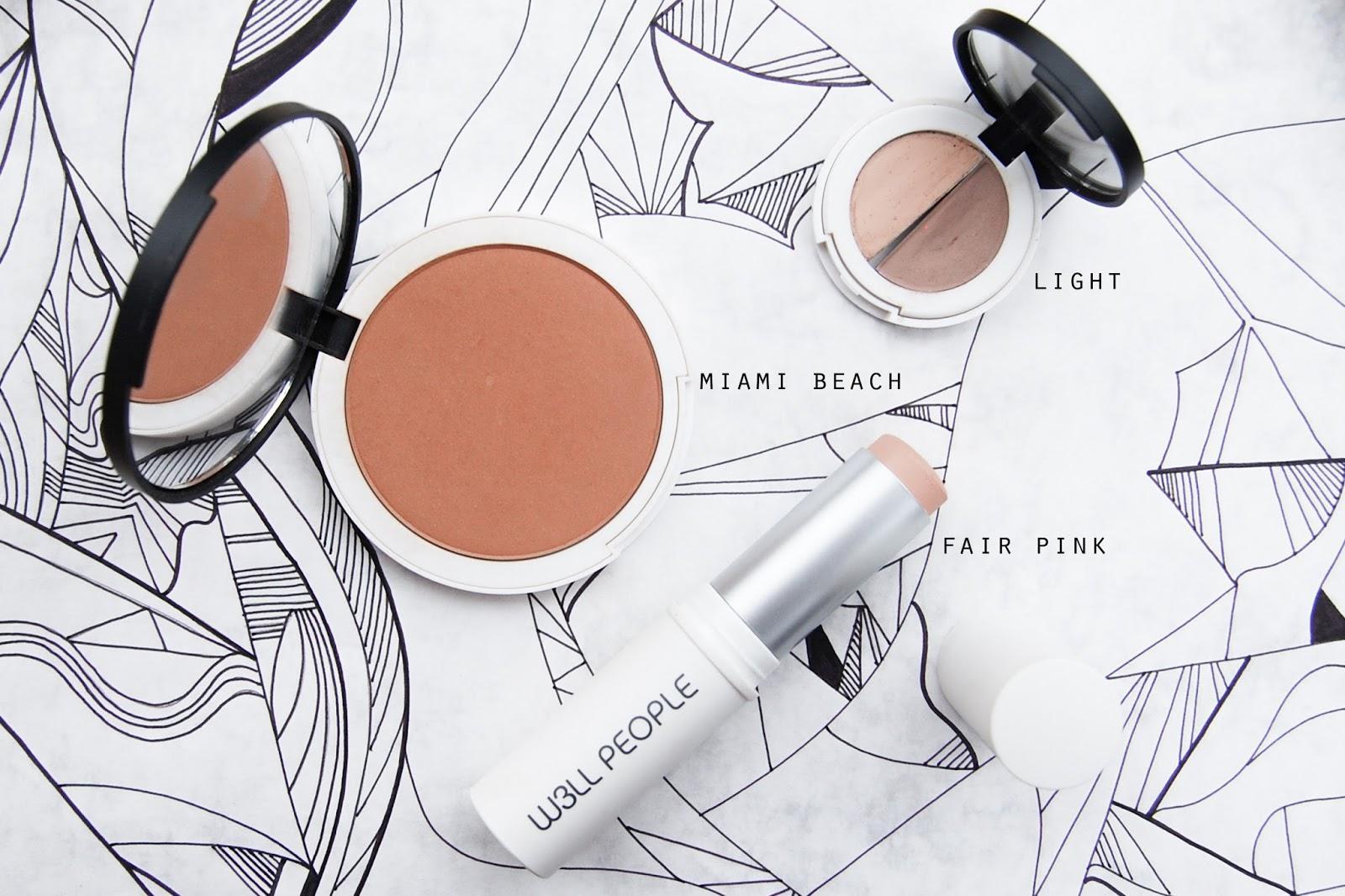 Small bits of loveliness Lepotni blog z eko kozmetiko by Beautyfullblog 3