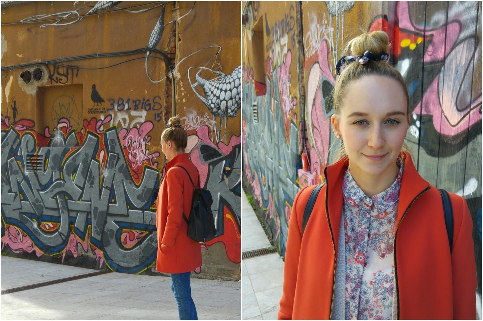 Small bits of loveliness Lepotni blog z eko kozmetiko by Beautyfullblog 4