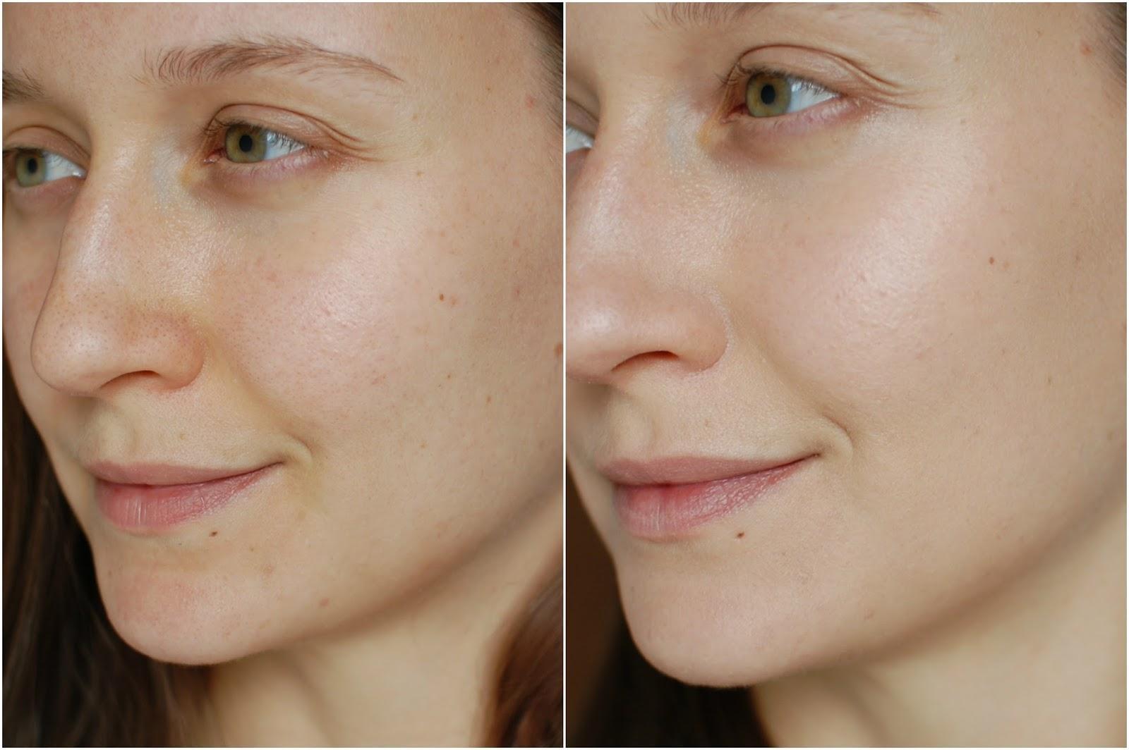 Small bits of loveliness Lepotni blog z eko kozmetiko by Beautyfullblog 6