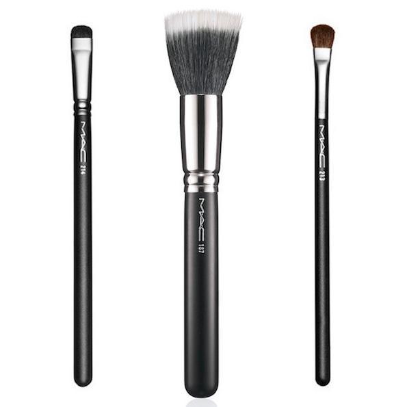najboljsi Mac brushes izdelki Beautyfullblog