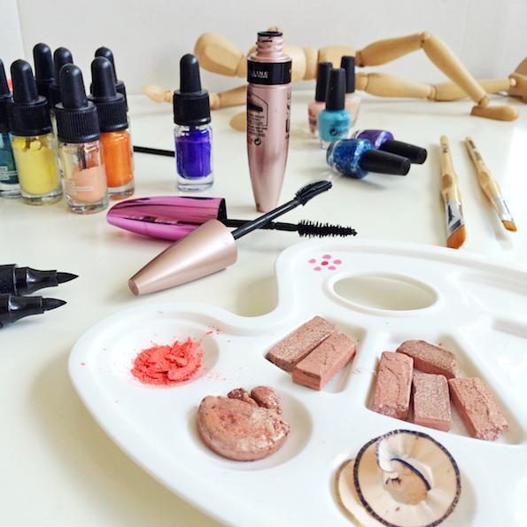popravi-ali-ponovno-uporabi-razsuta-sencila Beautyfullblog 11