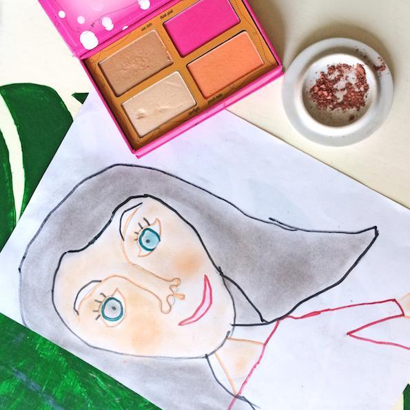 popravi-ali-ponovno-uporabi-razsuta-sencila Beautyfullblog 12