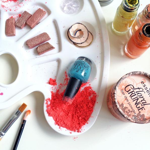 popravi-ali-ponovno-uporabi-razsuta-sencila Beautyfullblog 7