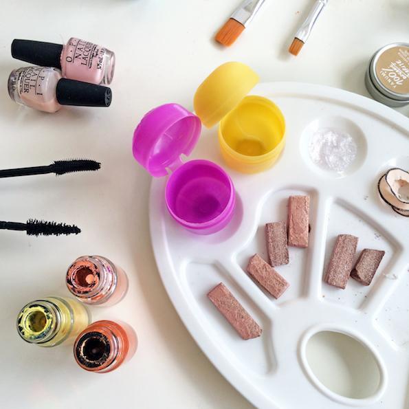 popravi-ali-ponovno-uporabi-razsuta-sencila Beautyfullblog 8