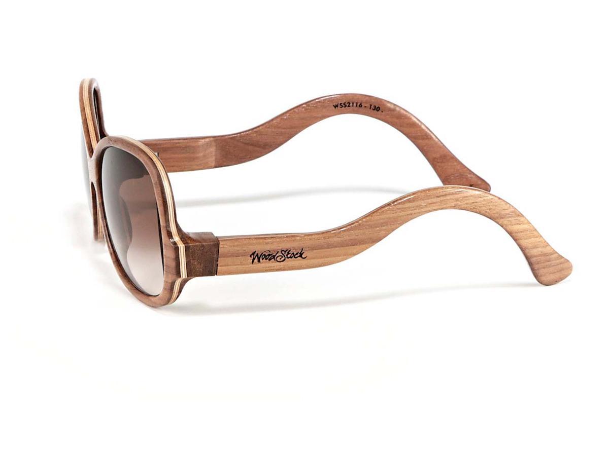 ucinkovita soncna ocala woodstock lesena