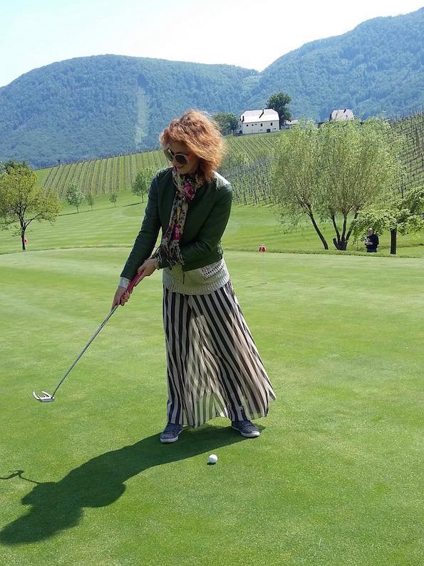 Zlati gric golf 2 Beautyfullblog