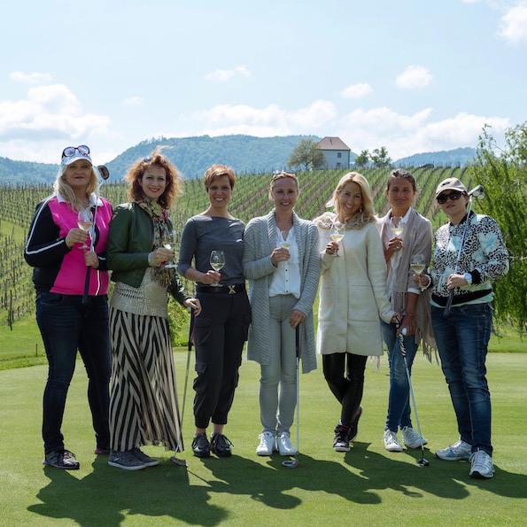 Zlati gric golf7 Beautyfullblog