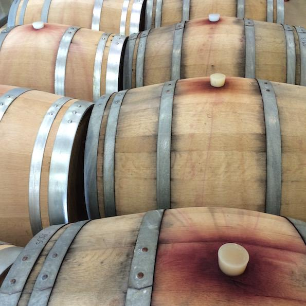 Zlati gric vinska klet Beautyfullblog