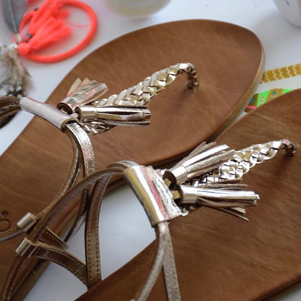 poletni-glasbeni-festivali-mass-sandali-s-cofki-by-Beautyfullblog 1