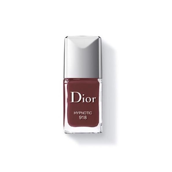 Lak za nohte Dior Hypnotic