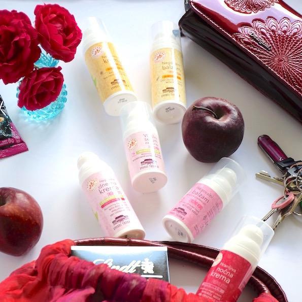 kozmetika-dvorec-trebnik-naravna-nega-obraza-supermarket by Beautyfullblog 1