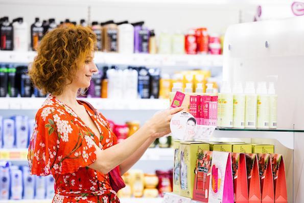 dobra--naravna-kozmetika-dvorec-trebnik-supermarket by Beautyfullblog 11