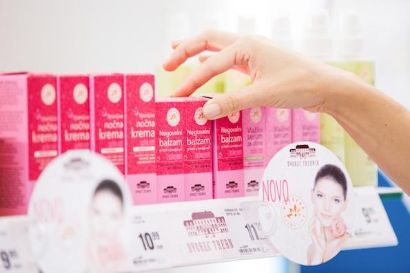 dobra--naravna-kozmetika-dvorec-trebnik-supermarket by Beautyfullblog 17