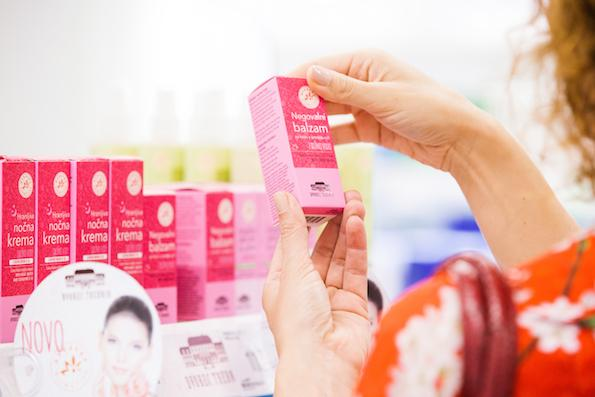 dobra--naravna-kozmetika-dvorec-trebnik-supermarket by Beautyfullblog 18