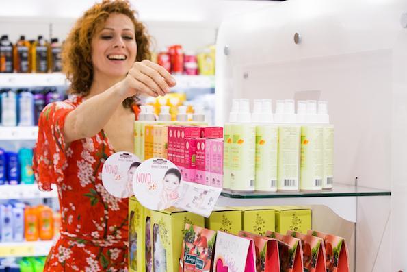 dobra--naravna-kozmetika-dvorec-trebnik-supermarket by Beautyfullblog 21