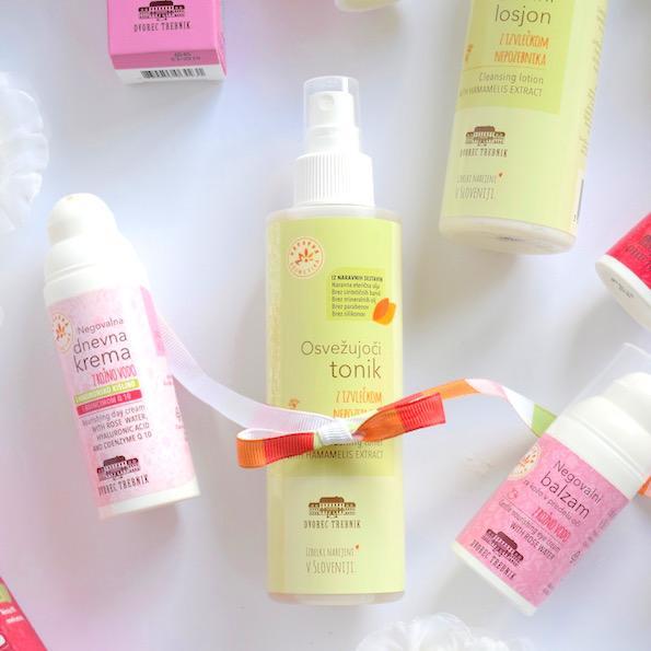 dobra--naravna-kozmetika-dvorec-trebnik-supermarket by Beautyfullblog 24