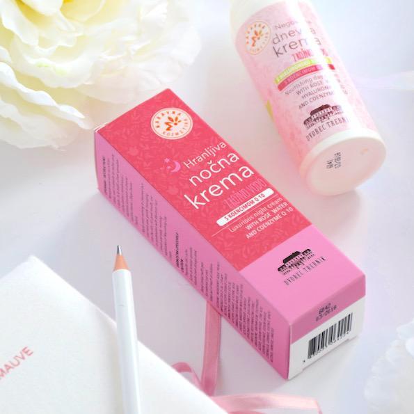 dobra--naravna-kozmetika-dvorec-trebnik-supermarket by Beautyfullblog 25