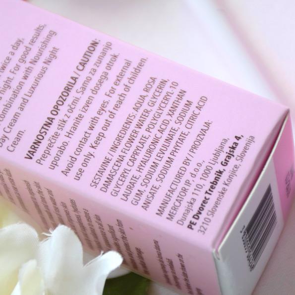 dobra--naravna-kozmetika-dvorec-trebnik-Serum by Beautyfullblog 8