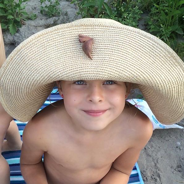 piratska-zabava-gusarski-klobuk