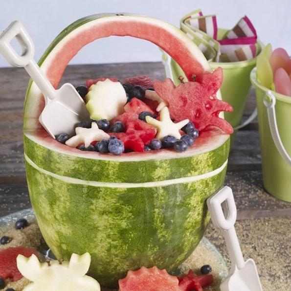 piratska-zabava-lubenica-prigrizki