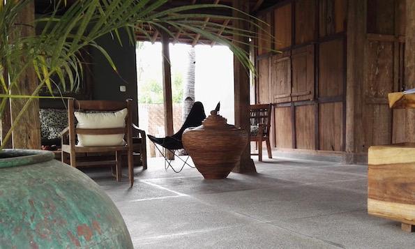 Slow Villas Gili Air by Beautyfullblog 7