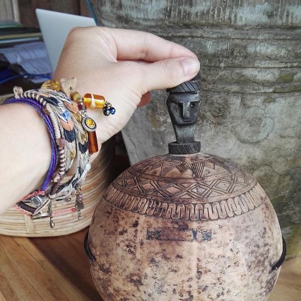 Slow Villas Gili Air by Beautyfullblog 30