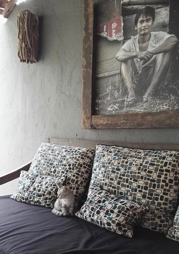 Slow Villas Gili Air by Beautyfullblog 8