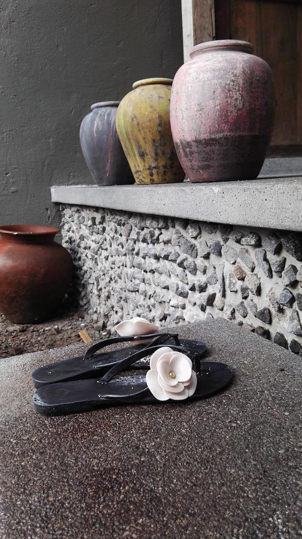 Slow Villas Gili Air by Beautyfullblog 31