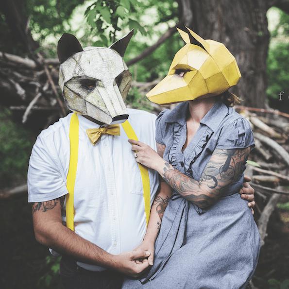 beautyfullblog-top-7-halloween-masks-7