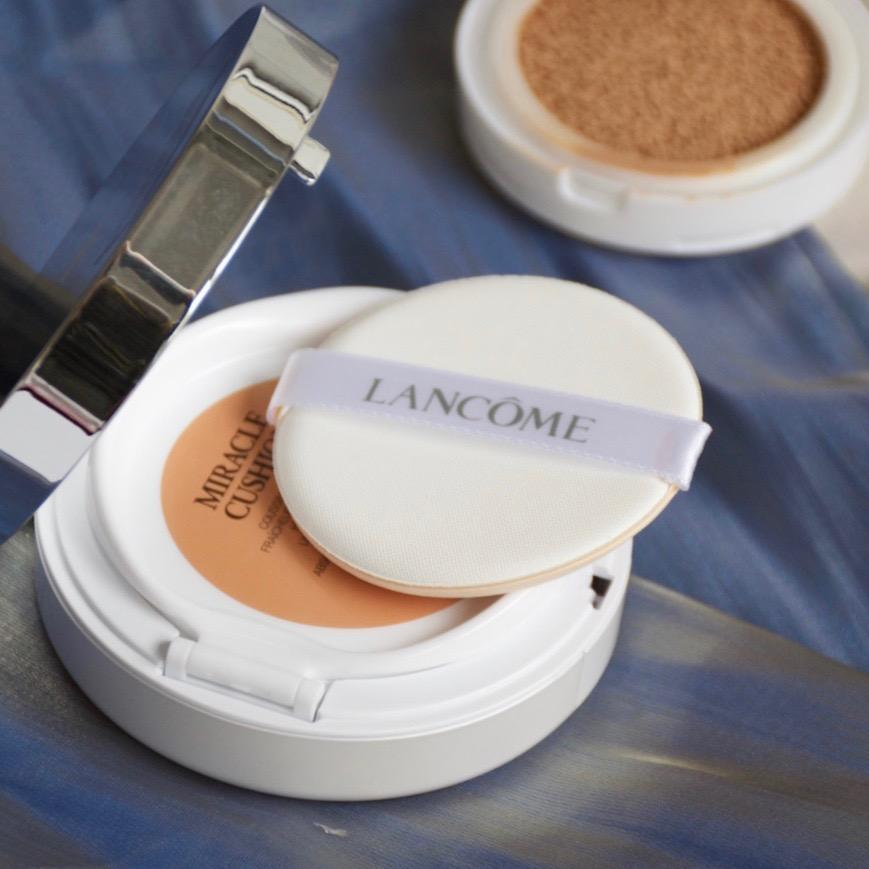 lancome-miracle-cushion-foundation