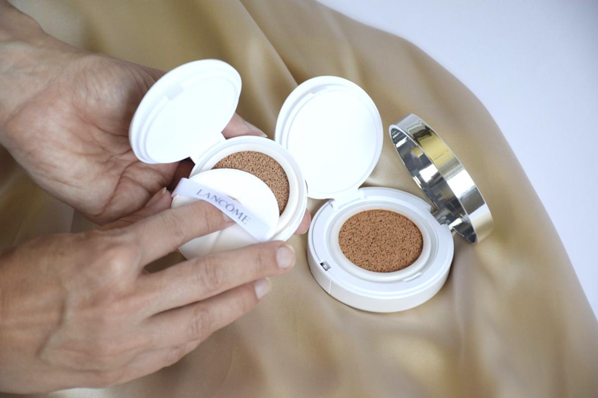 lancome-miracle-cushion