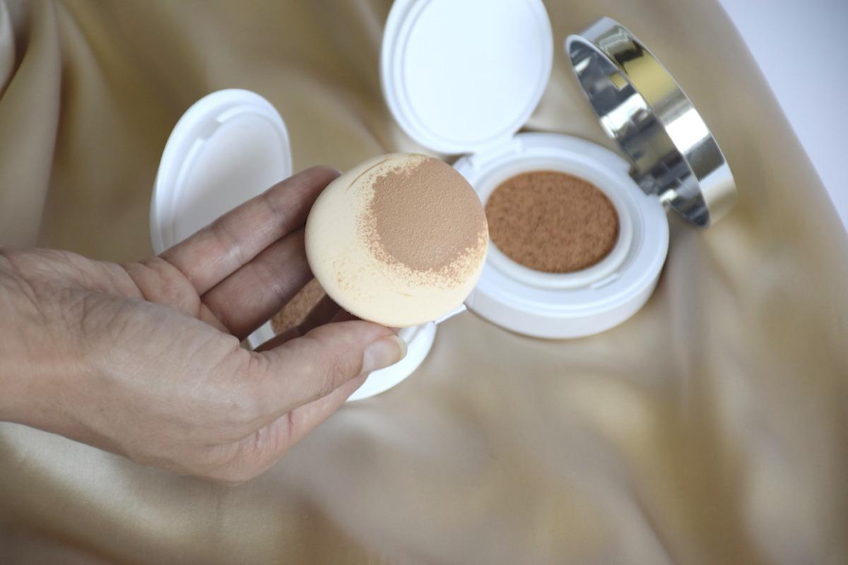 lancome-cushion-foundation
