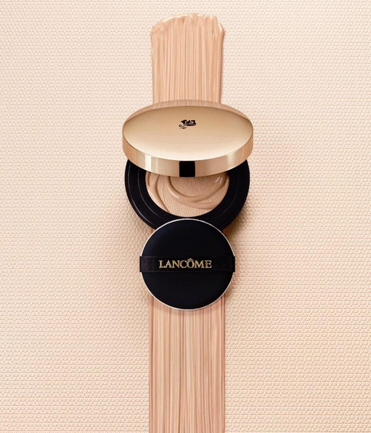 lancome-fall-2016-teint-idole-ultra-cushion-pudri