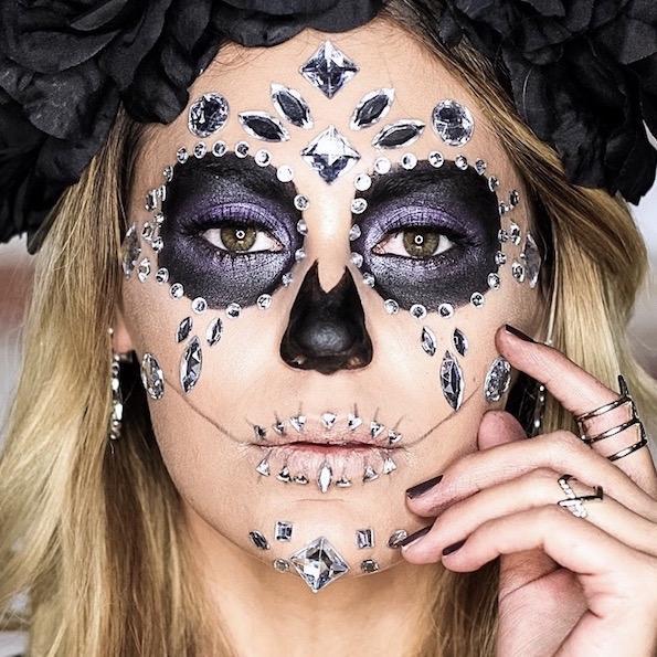 noc-carovnic-haloween-dias-del-muerto-vicky-lash