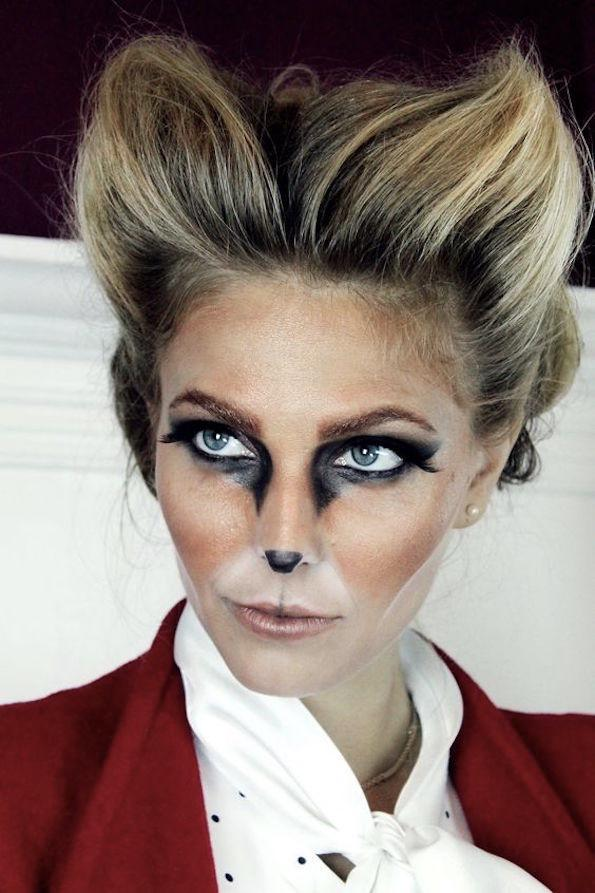 noc-carovnic-haloween-lisica