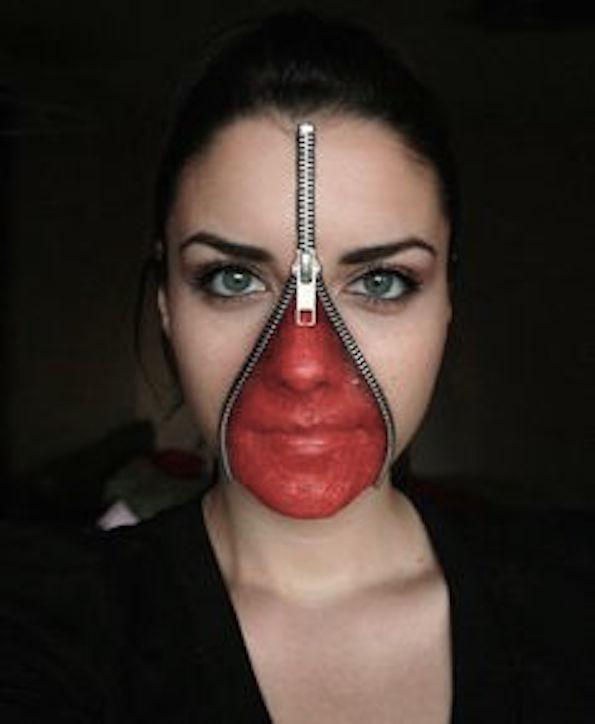 noc-carovnic-haloween-makeup-z-zadrgo-2