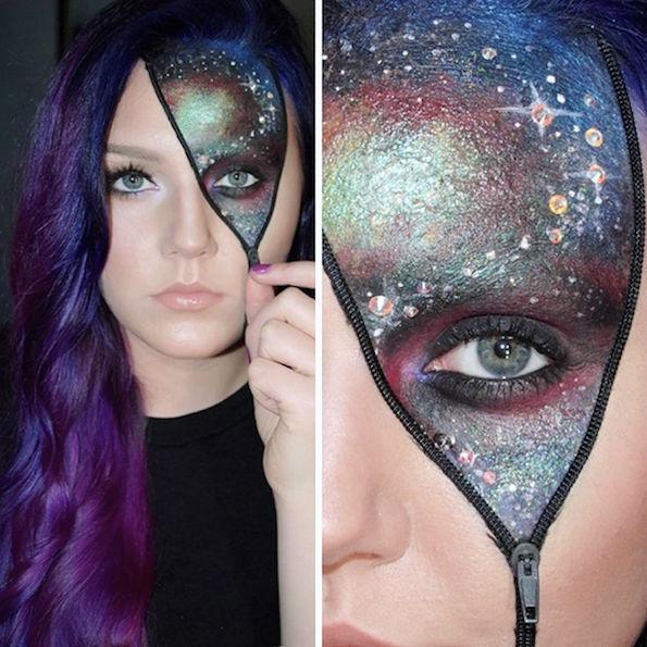 noc-carovnic-haloween-makeup-z-zadrgo