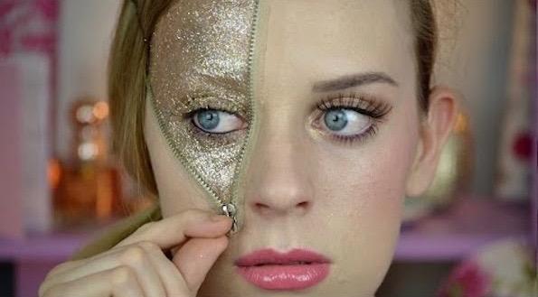 noc-carovnic-haloween-rubystar-makeup