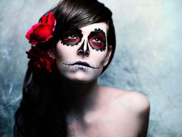 noc-carovnic-haloween-sugar-skull-buzzfeed
