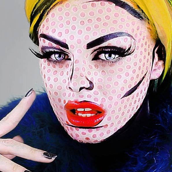 noc-carovnic-maska-haloween-jospeh-harwood
