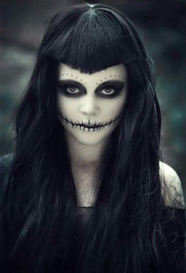 noc-carovnic-maska-haloween-minimalist-com