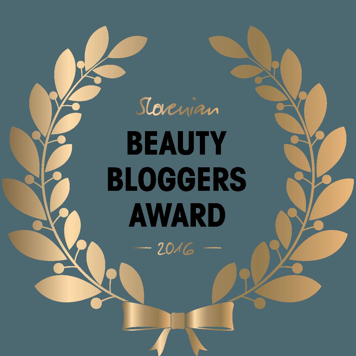 bbmu_award2016