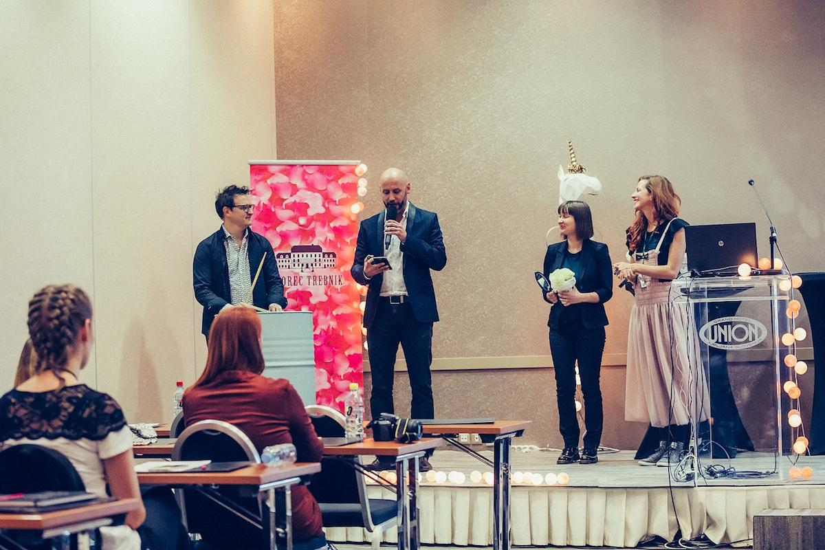 beauty_bloggers_awards_2016-470_foto_marko_delbello_ocepek