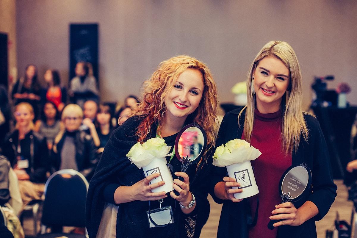 beauty_bloggers_awards_2016-504_foto_marko_delbello_ocepek