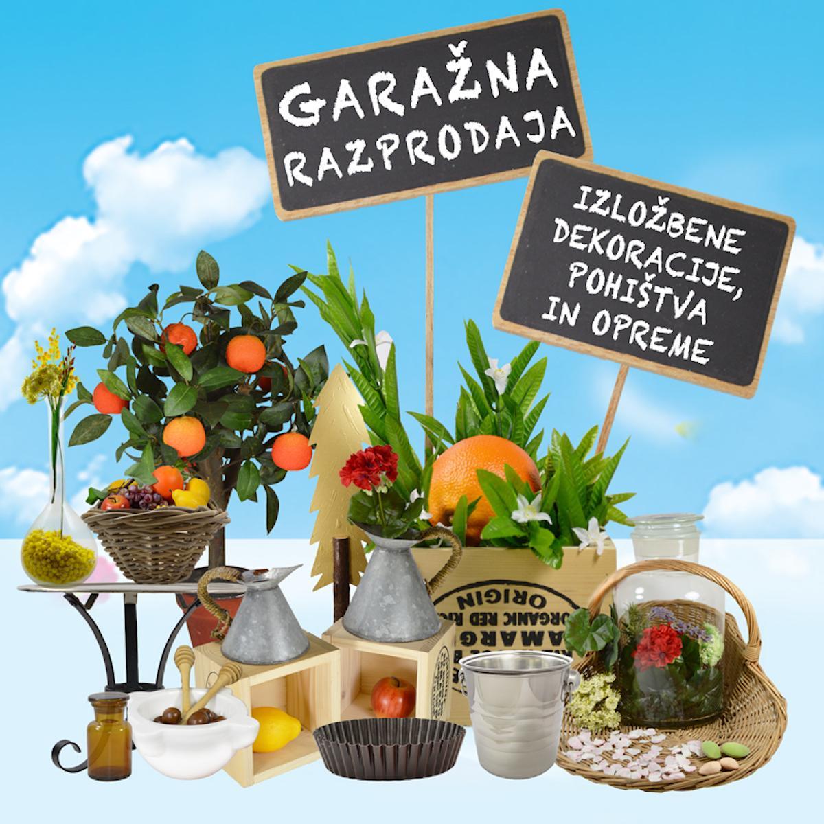 garazna-razprodaja-03
