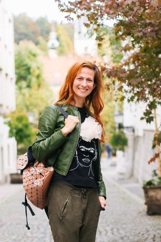 moda-nika-veger-beautyfullblog-11