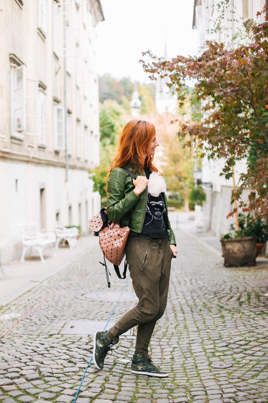 moda-nika-veger-beautyfullblog-2